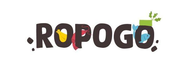 Ropogó | Vegán is húsos is